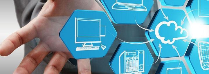 servicios-tecnologicos